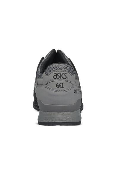 Asics Gel-Lyte III H715N-9097