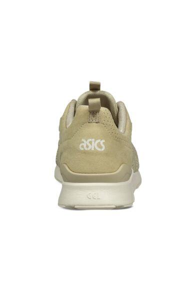Asics Gel-Lyte Runner H7D0N-0505