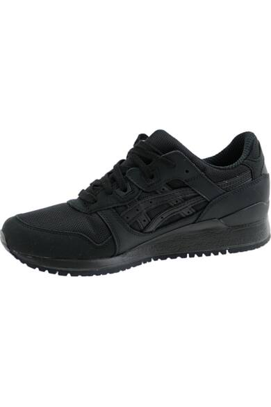 Asics Gel Lyte III HN6G4-9090 sneakers