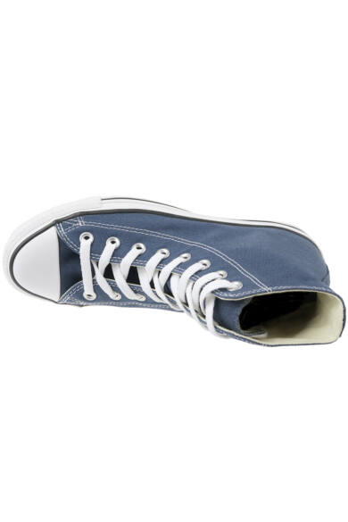 Converse Chuck Taylor All Star  M9622C