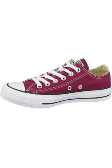 Converse Chuck Taylor All Star OX M9691C