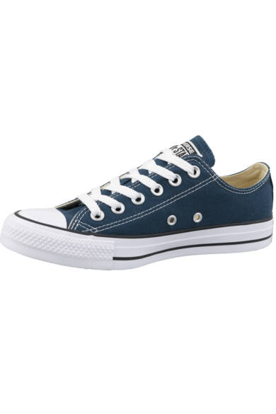 Converse Chuck Taylor All Star  M9697C