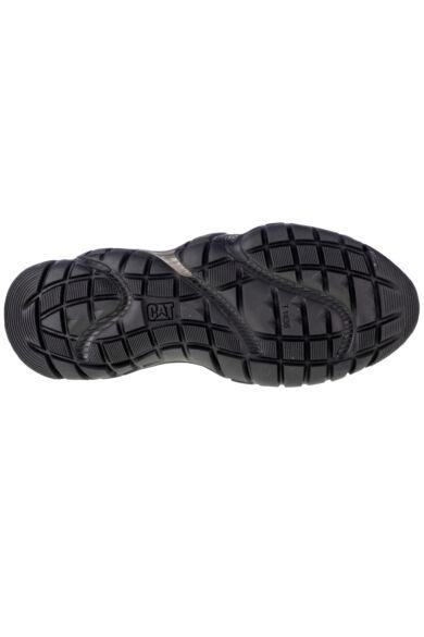 Caterpillar Vapor P110148 sneakers