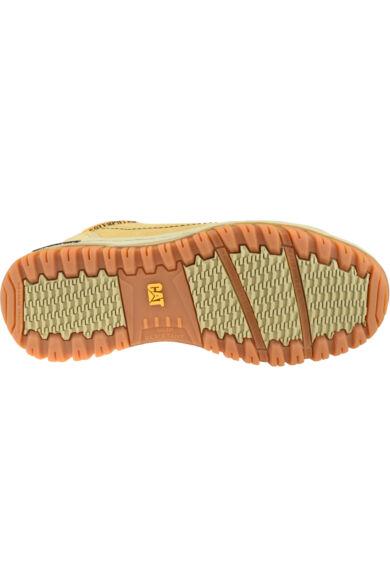 Caterpillar Apa P711588