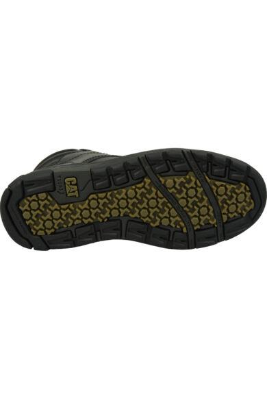 Caterpillar Creedence P723515