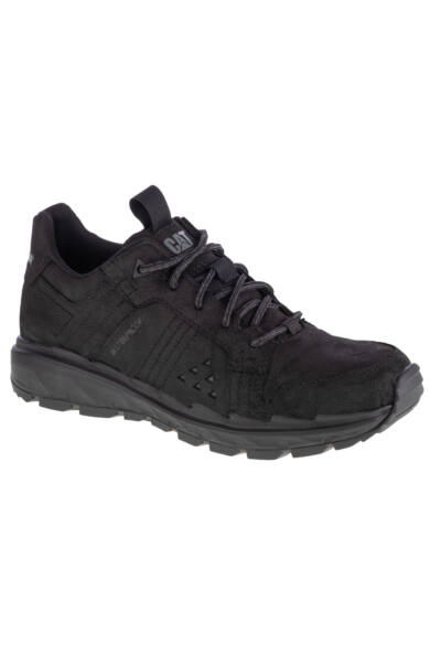 Caterpillar Startify LO WP P724778 sneakers