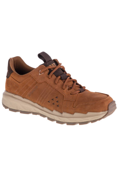 Caterpillar Startify LO WP P724780 sneakers