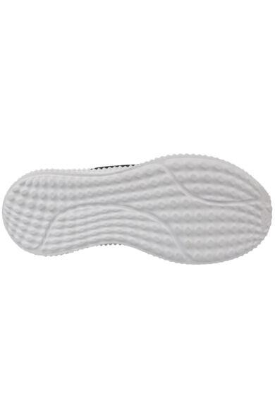 Adidas Athletics Trainer S80982