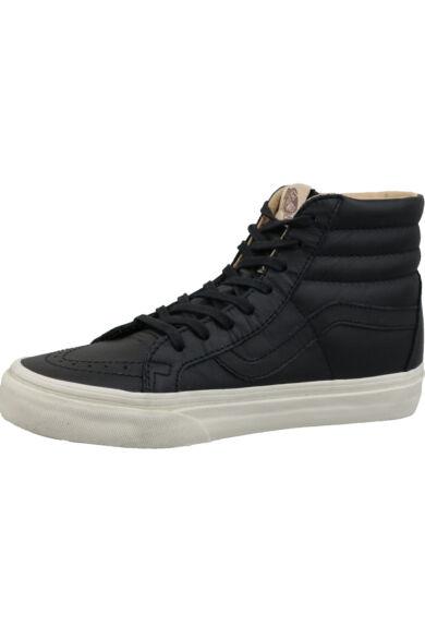 Vans SK8-Hi  VA2XSBQTS sneakers