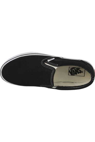 Vans Classic Slip-On VEYEBLK