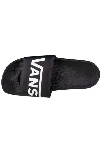 Vans MN Slide-On VN0004KIIX6 papucs, strandpapucs
