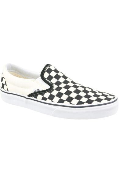 Vans Classic Slip-On VN00EYEBWW tornacipő