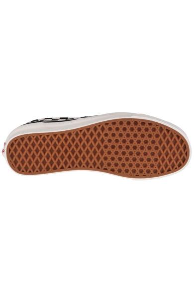 Vans UA Era 95 DX Anaheim FCTY VN0A2RR1X601 tornacipő