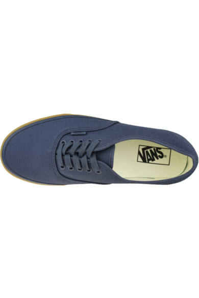 Vans Authentic Canvas VN0A2Z5IWM9 tornacipő