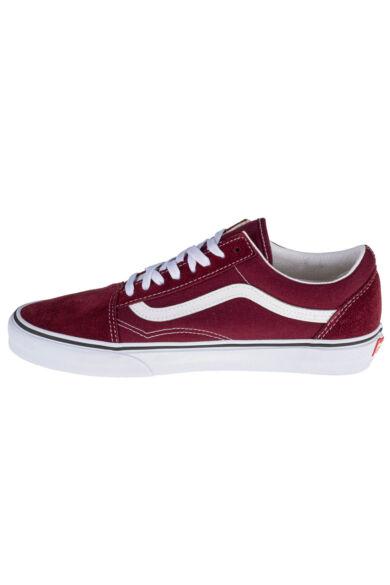 Vans Old Skool VN0A38G15U71 sneakers