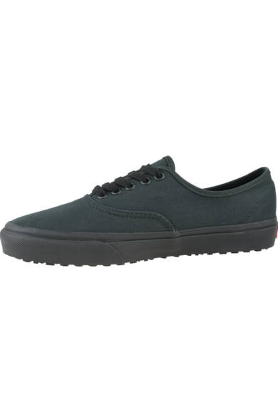 Vans Made For The Makers 2.0 Authentic UC VN0A3MU8V7W tornacipő