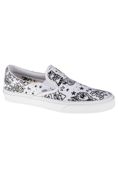 Vans Classic Slip-On VN0A4BV31IU sneakers