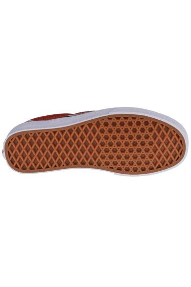 Vans Classic Slip-On VN0A4U38WS21 tornacipő