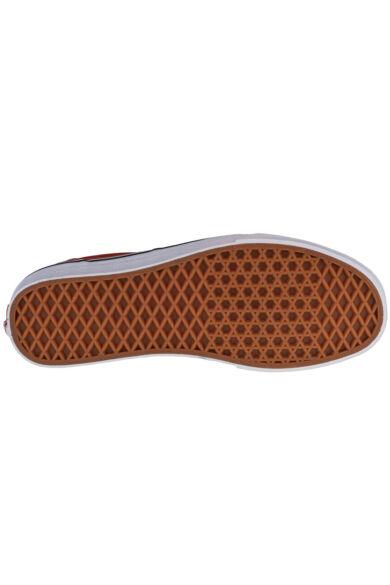 Vans Era VN0A4U39WK81 tornacipő
