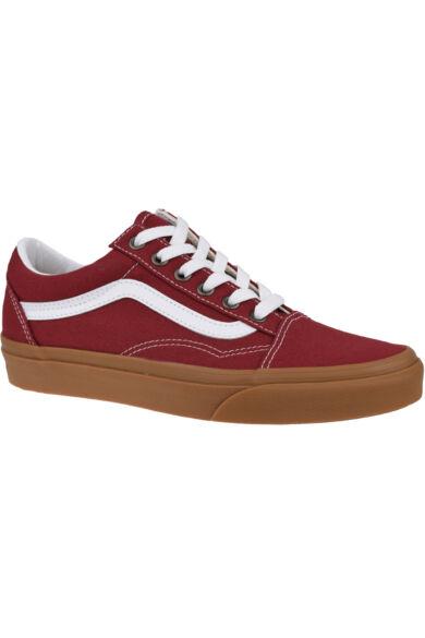 Vans Old Skool VN0A4U3BWZ0 tornacipő
