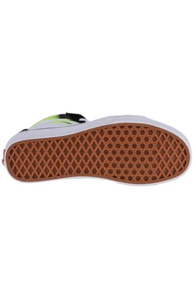 Vans UA SK8-HI Flame VN0A4U3CXEY tornacipő