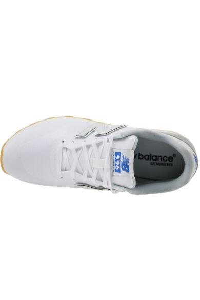 New Balance WR996WA