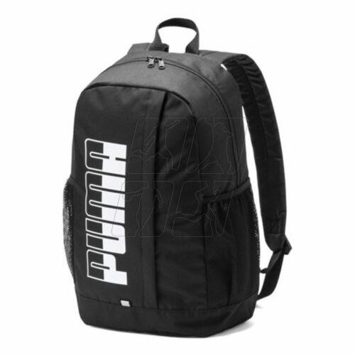 Puma Plus Backpack II 075749 01