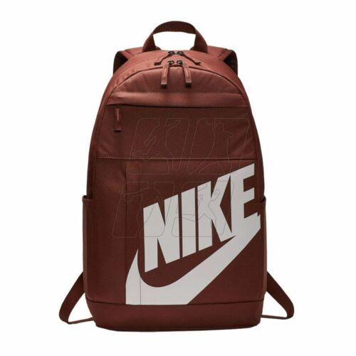Nike Elemental 2.0 BA5876-273
