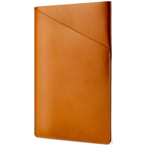 MUJJO - SLIM FIT IPAD MINI SLEEVE FOR IPAD MINI