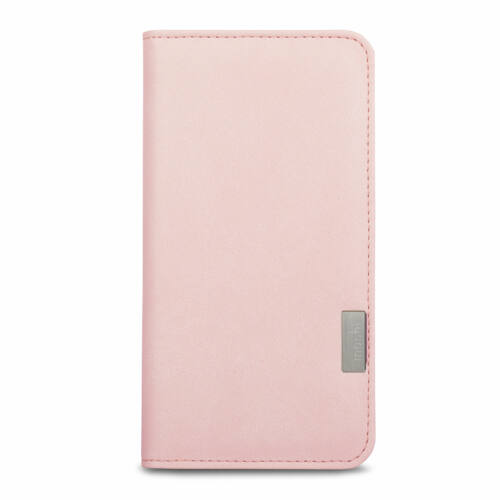 Moshi Overture iphone 7 telefontok rózsaszín
