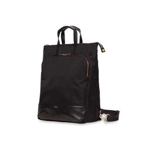 Knomo Harewood női laptop táska - Utcai hátitáska 7806465c86
