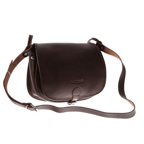 Vooc borítéktáska nagy méretű női táska Vintage P27