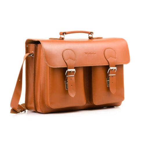 Vooc női táska bőrből   laptop-táska P136 - Laptoptáska 0f3c9e8e38
