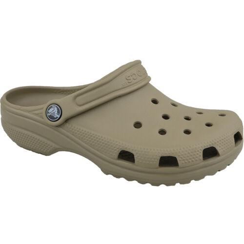 Crocs Classic 10001-260