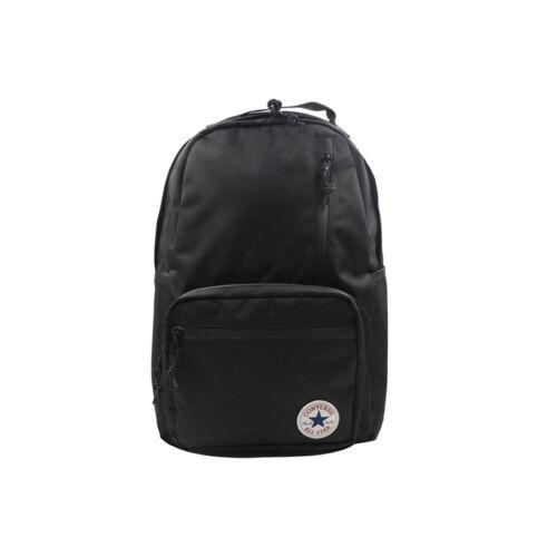 05393c14817 Converse Go Backpack 10004800-A01 - Sport hátitáska