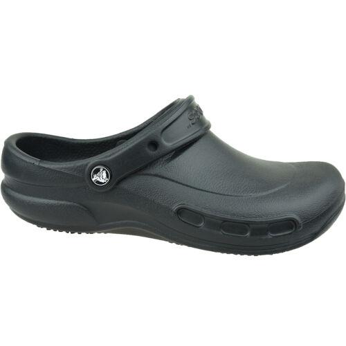 Crocs Bistro 10075-001