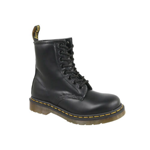 Dr Martens 1460 Smooth 11822006