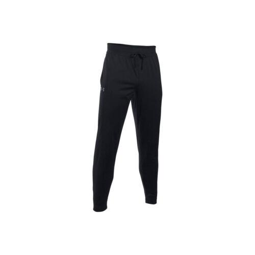 Under Armour Sportstyle Jogger Pants 1272412-001