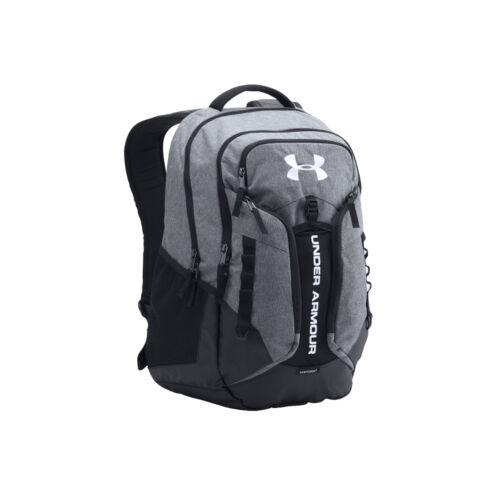 UA Contender Backpack 1277418-040