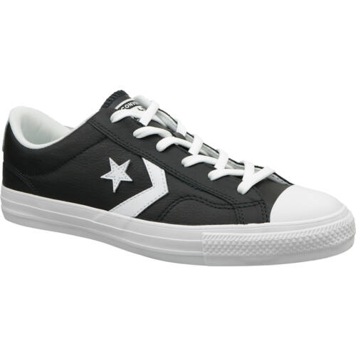 Converse Star Player OX 159780C