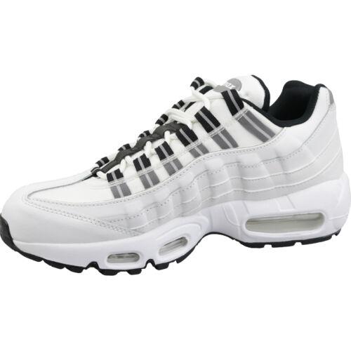 Nike Wmns Air Max 95 307960-113 Katt rá a felnagyításhoz b7a836597b