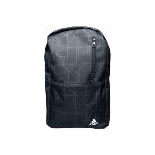 Adidas Versatile Graphic AY5132 - Sport hátitáska 900a602de6