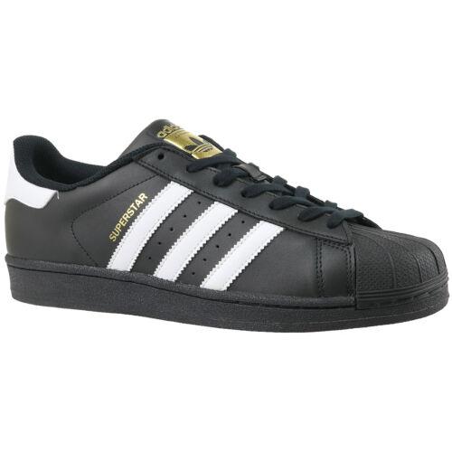 Adidas Superstar Foundation B27140