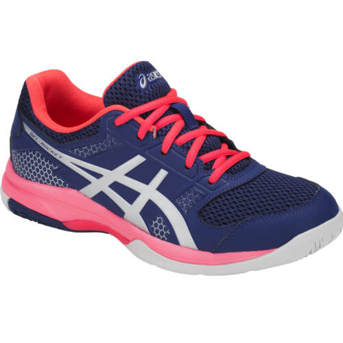 Asics Gel-Rocket 8 B756Y-400