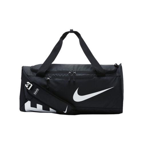 Nike Alpha Adapt Crossbody BA5182-010 - Sporttáska 4e1b128a2e