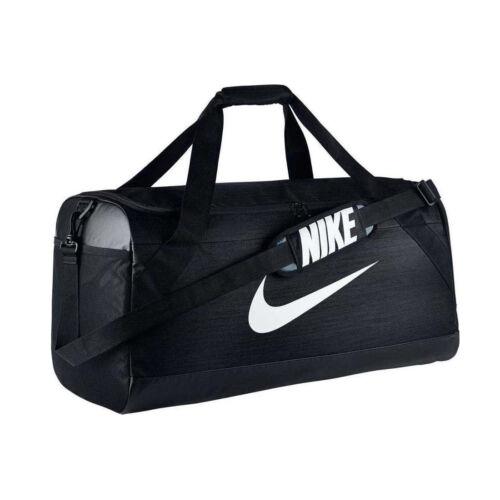 Nike Alpha Adapt Crossbody S BA5183-010 - Sporttáska c127e5d4f3