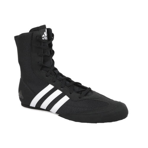 Adidas Box Hog 2 BA7928