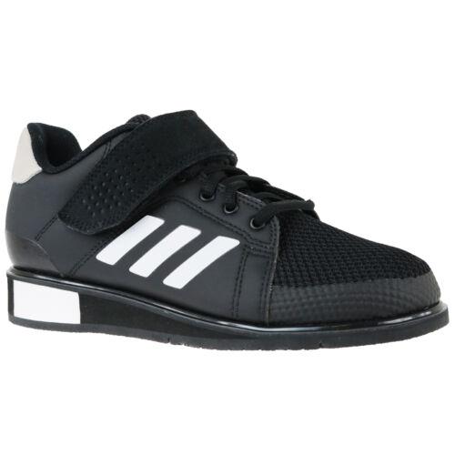 Adidas Power Perfect 3 BB6363