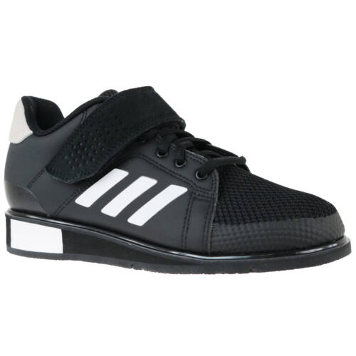 Adidas Power Perfect 3 BB6363