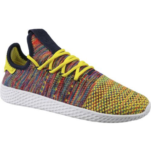 Adidas Originals Pharrell Williams Tennis BY2673